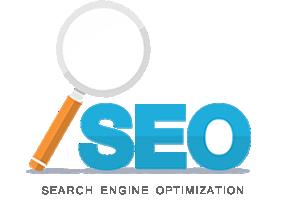 organic seo agency,organic seo examples,organic seo or pay-per-click advertising
